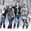 1 Kristin birthday snow 131