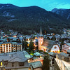 """<h2>Zermatt in the Evening</h2> This is one of my favorite times of night while traveling.  It's that blue dusk after a long day.  I'm hungry and tired and just trying to capture a little bit more light before finding some food for the night.<br/><br/>This is the town of Zermatt, a cozy little mountain village nestled up in the Alps.  It's charming and filled with all the sorts of things you would hope would fill a little mountain town.<br/><br/>- Trey Ratcliff<br/><br/><a href=""""http://www.stuckincustoms.com/2012/02/29/21877/"""" rel=""""nofollow"""">Click here to read the rest of this entry at the Stuck in Customs blog.</a>"""