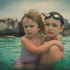"<h2>Kids in the Baths</h2><br/>This is my oldest son, Ethan, holding my youngest daughter, Scarlett.<br/><br/>I took the NEX-7 (see my ever-updating Sony NEX-7 Review) into the amazing waters of The Baths in Virgin Gorda. I feel more comfy taking my NEX-7 into ""risky"" situations because it is so small and light. It's still fairly expensive, so that is a worry (!!), but I do find myself getting ""more"" shots with this camera in certain situations like this.<br/><br/>- Trey Ratcliff<br/><br/><a href=""http://www.stuckincustoms.com/2012/06/10/25851/"" rel=""nofollow"">Click here to read the rest of this post at the Stuck in Customs blog.</a>"