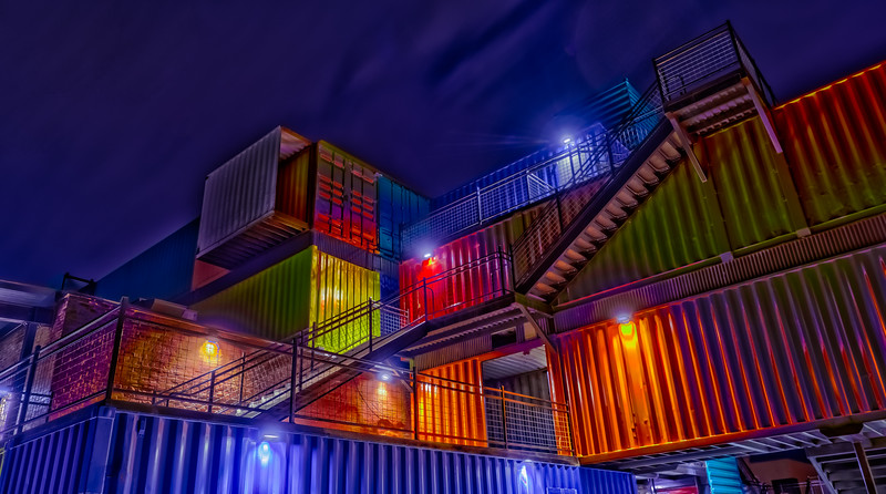 Wxo_Containers
