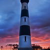 "<h2>The Lighthouse</h2> <br/>Here is another photo taken during my Thanksgiving holiday trip to visit family on the Outer Banks of North Carolina.<br/><br/>Even though I spent most of the time with family doing family-stuff, I did head out on occasion to take a few photos. I never got to visit the various piers… but the wonderful lighthouses are great subjects for photography… and the skies worked nicely too!<br/><br/>- Trey Ratcliff<br/><br/><a href=""http://www.stuckincustoms.com/2011/11/28/black-friday-through-cyber-monday/"" rel=""nofollow"">Click here to read the rest of this post at the Stuck in Customs blog.</a>"