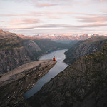 Norway 2019