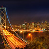 "<h2>A Dishonest Image of San Francisco</h2> <br/>And with this image, I am once again launching full-out-assault on the hallowed traditions of photography. You know what I did with this image? I post-processed it! Oh yes, I really did. And I had so much fun doing it… at least as much fun as Dexter in his kill room.<br/><br/>I guess if I was to be really ""honest"" and take a photo of San Francisco and keep with the tradition of the greats of photography, it would have to be black and white photo, right? I mean, the world really is black and white, isn't it? Oh wait, no… it's in color. Wait, now I'm confused.<br/><br/>Oh no, look what I've done now. I've gone and upset people that think one form of artistic expression is superior to another form of artistic expression. How could I be so callous and open with my thoughts and techniques?<br/><br/>- Trey Ratcliff<br/><br/><a href=""http://www.stuckincustoms.com/2012/06/14/done-more-to-hurt-the-integrity-of-photography-than-anyone-else-in-the-world/"" rel=""nofollow"">Click here to read the rest of this post at the Stuck in Customs blog.</a>"