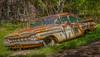 1959_Chevy_Bel_Air
