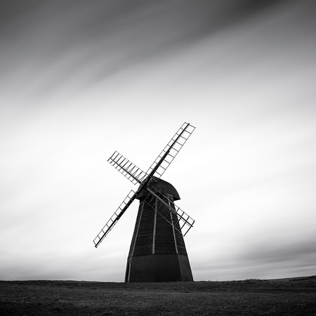 Rottingdean Windmill
