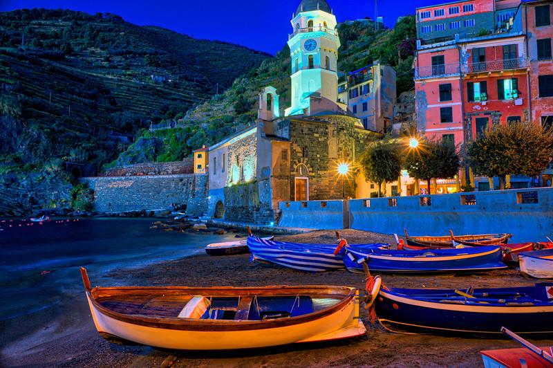 Italia-9576_Vernazza