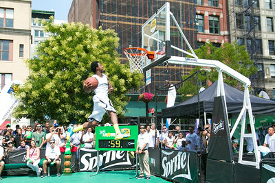 NBA Nation NYC (8.5.14)
