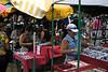 Market in Habana