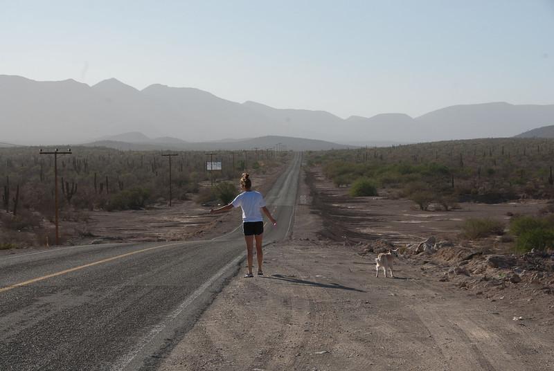 MVCDS Winterim - Baja 2011 Filename: TOP_7531