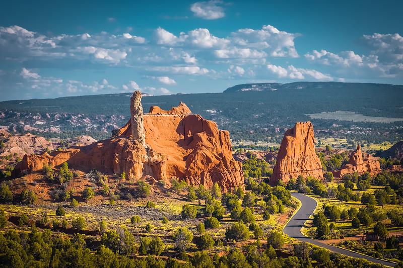 Travel_Photography_Blog_Utah_Kodachrome_Bird_View