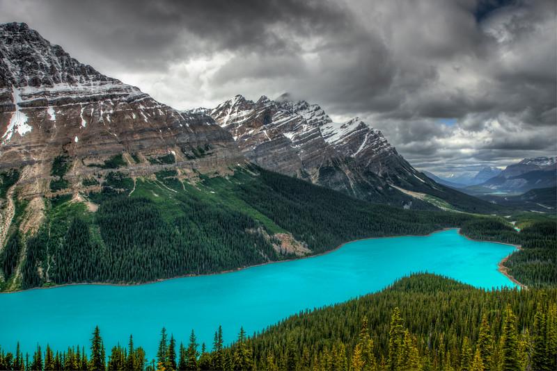 Image_BanffNP_JasperNP_3797