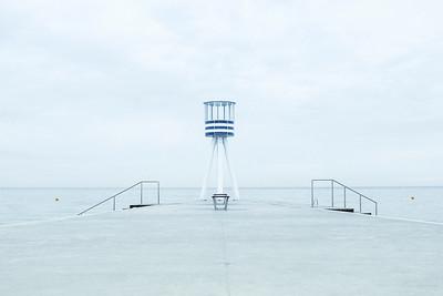 Foto Stine Sophie Winckel