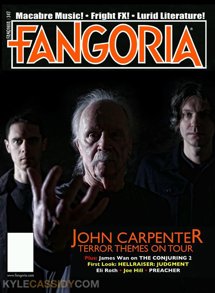 fangoria-cover-1