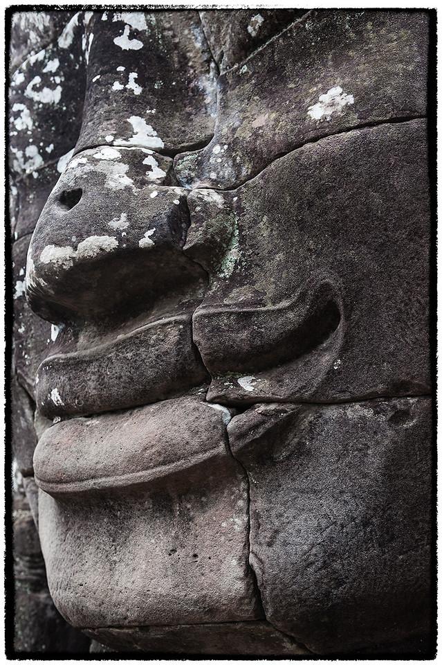 cambodia3_562
