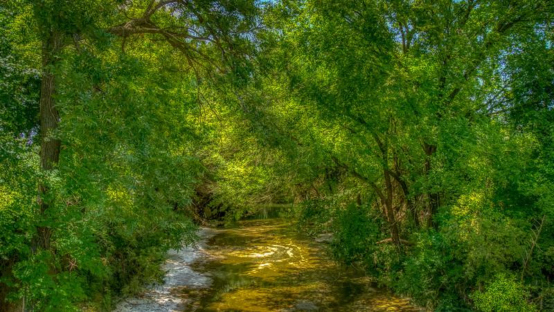 Waco_Creek