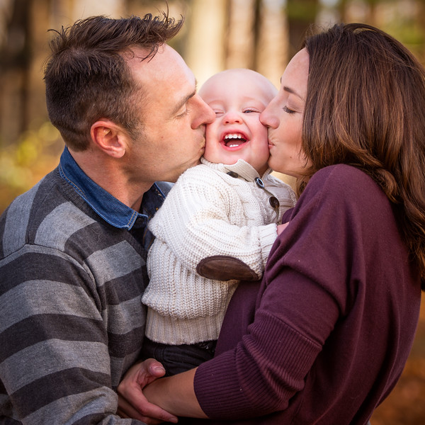 Sulots family2015ajs-316