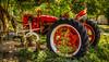 Plow_Tractor
