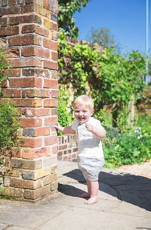 Romsey Children's Photographry