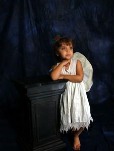 gigi angel 2