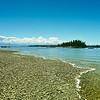 The Tide Returning - Cortes Island