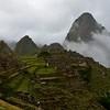 Machu Picchu 2 - Peru