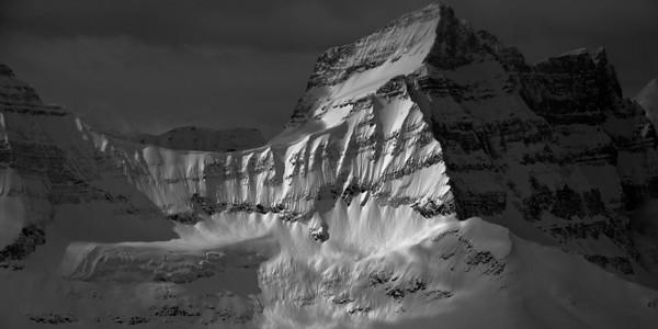 Mount Sophist
