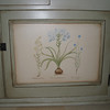 Furniture 12 BoppArt Decorative Painting