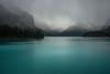 Image_BanffNP_JasperNP_3097