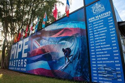 2013 Pipe Masters _RSR9710