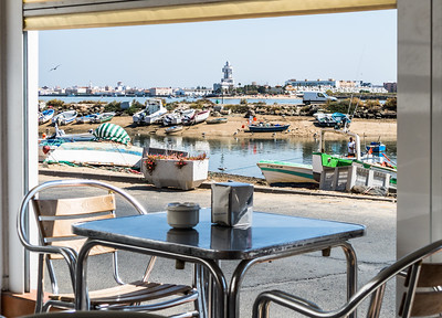 Taverna View - Wish You Were Here?