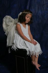 allie angel