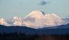 Cascade Mountains-4707