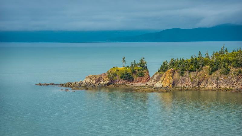 Cape Enrage (New Brunswick)
