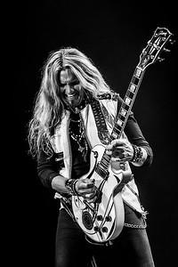 Joel Hoekstra (Whitesnake)