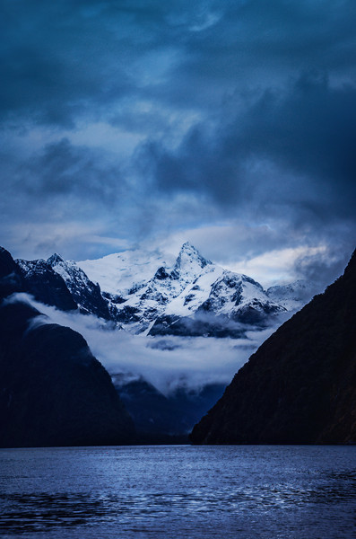 "<h2>Deeper into Milford Sound</h2> <br/>Milford Sound has lots of interesting mountains besides the main ones that everyone shoots. The main corridor of dramatic mountains and sea is so alluring that it pulls your eye over there every time. The only way I can ignore it is to actually look through my camera at other areas. I think that's the only way I spotted this!<br/><br/>- Trey Ratcliff<br/><br/><a href=""http://www.stuckincustoms.com/2013/05/22/deeper-into-milford-sound/"" rel=""nofollow"">Click here to read the rest of this post at the Stuck in Customs blog.</a>"