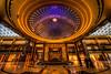 The Avenues Mall, Prestige Dome