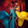 RichardTerborg_NathalyAfrica11