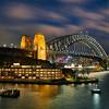 The Coat Hanger   Sydney Australia