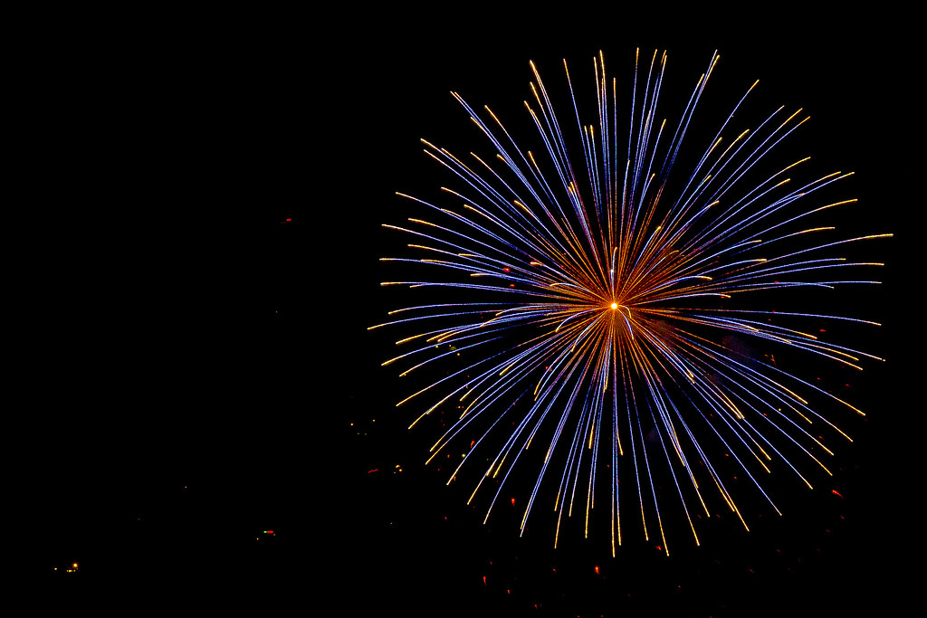 2011-07-30_Fireworks-Home_9