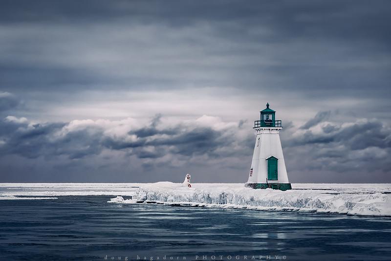 Frozen (#0242)