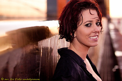 Kelsey TCA_208