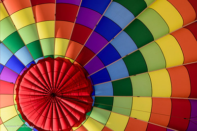 KLAQ BalloonFest 2015