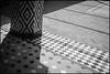 a world of mosaics