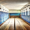 The Ancient Bowling Alley