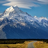 """<h2>What Does The Road Look Like on the Way to Mount Cook?</h2> <br/>It looks like this. :)<br/><br/>- Trey Ratcliff<br/><br/><a href=""""http://www.stuckincustoms.com/2013/01/26/what-does-the-road-look-like-on-the-way-to-mount-cook/"""" rel=""""nofollow"""">Click here to read the rest of this post at the Stuck in Customs blog.</a>"""