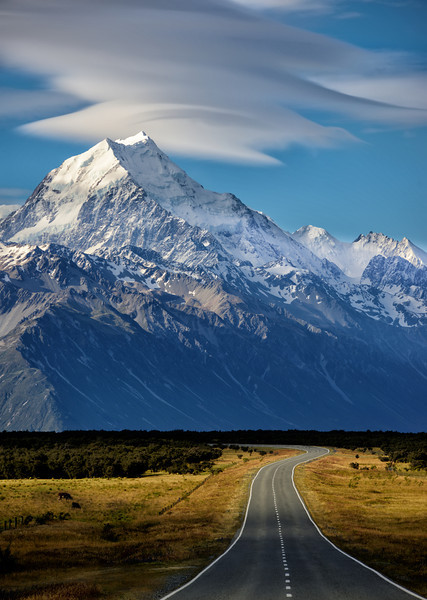 "<h2>What Does The Road Look Like on the Way to Mount Cook?</h2> <br/>It looks like this. :)<br/><br/>- Trey Ratcliff<br/><br/><a href=""http://www.stuckincustoms.com/2013/01/26/what-does-the-road-look-like-on-the-way-to-mount-cook/"" rel=""nofollow"">Click here to read the rest of this post at the Stuck in Customs blog.</a>"