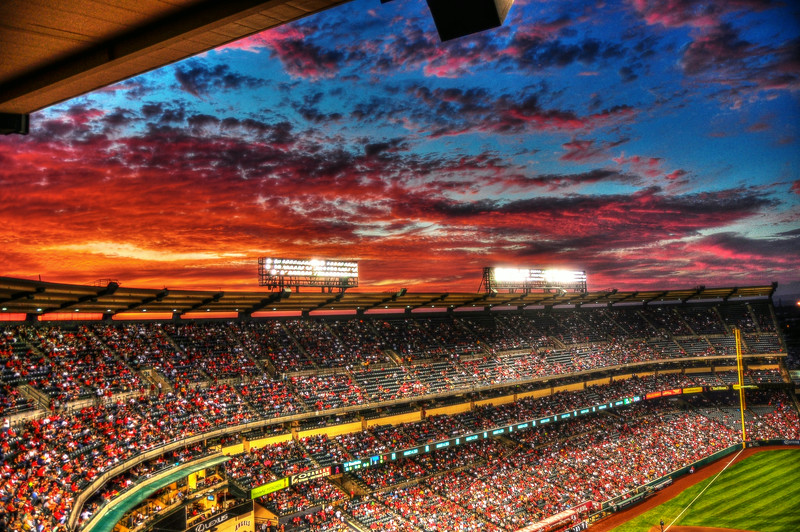 Angel  Stadium_2013-08