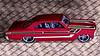 1966_Chevrolet_Nova_Hot_Wheel
