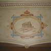 Ceiling 14 BoppArt Decorative Painting