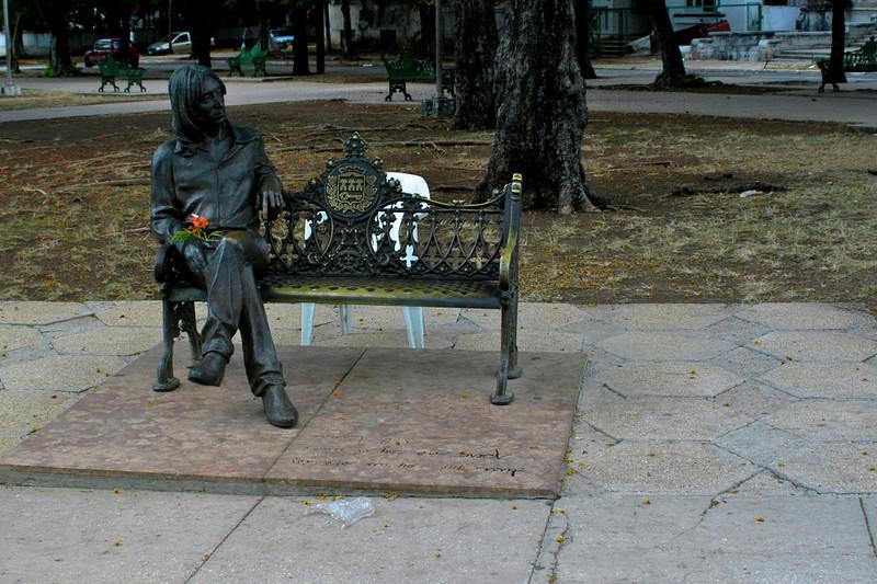 Lennon Park